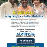 Al_Wiltshire--Final_Piece_2-2