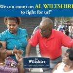 Al_Wiltshire--Piece_1-1