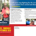 Al_Wiltshire--Piece_1-2_alt