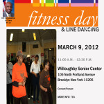 Fitness Day_3