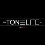 Tone logo alt