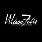 Wilson_logo_alt