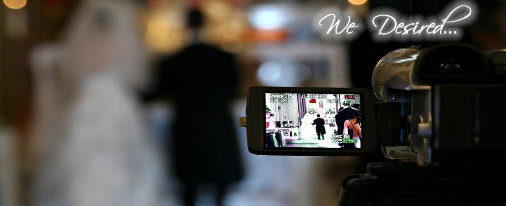 homepagevideos
