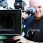 video staff